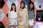 on Day 4 at Lakme Fashion Week 2016 on 2nd April 2016 (302)_57013086ab910.JPG