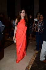 on Day 4 at Lakme Fashion Week 2016 on 2nd April 2016 (305)_570130894cabf.JPG