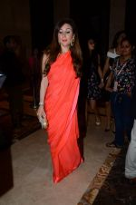 on Day 4 at Lakme Fashion Week 2016 on 2nd April 2016 (306)_5701308a18649.JPG