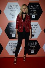 on Day 4 at Lakme Fashion Week 2016 on 2nd April 2016 (309)_5701308d3ab23.JPG