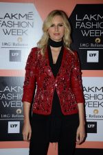 on Day 4 at Lakme Fashion Week 2016 on 2nd April 2016 (310)_5701308e82cd8.JPG