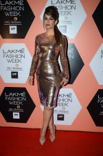 on Day 4 at Lakme Fashion Week 2016 on 2nd April 2016 (312)_57013090ac02e.JPG
