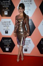 on Day 4 at Lakme Fashion Week 2016 on 2nd April 2016 (314)_57013092df64a.JPG