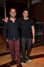 Punit Malhotra at Kapoor n Sons success bash on 3rd April 2016 (65)_570249bcaff03.JPG