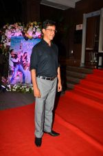 Rajat Kapoor at Kapoor n Sons success bash on 3rd April 2016 (85)_570249c9ae06b.JPG