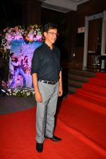 Rajat Kapoor at Kapoor n Sons success bash on 3rd April 2016 (86)_570249cab9b68.JPG