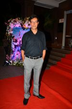 Rajat Kapoor at Kapoor n Sons success bash on 3rd April 2016