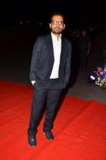 Shakun Batra at Kapoor n Sons success bash on 3rd April 2016 (9)_57024a3dc1c79.JPG