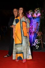 Soni Razdan, Mahesh Bhatt at Kapoor n Sons success bash on 3rd April 2016 (19)_57024a520470d.JPG