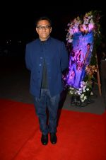 Sriram Raghavan at Kapoor n Sons success bash on 3rd April 2016