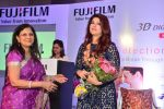 Twinkle Khanna at fujifilm 3m early detection of breast cancer event on 3rd April 2016 (11)_5702436fddd08.JPG