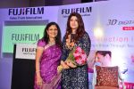 Twinkle Khanna at fujifilm 3m early detection of breast cancer event on 3rd April 2016 (14)_57024373d6171.JPG