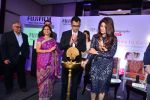 Twinkle Khanna at fujifilm 3m early detection of breast cancer event on 3rd April 2016 (15)_57024375510a1.JPG