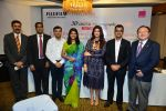Twinkle Khanna at fujifilm 3m early detection of breast cancer event on 3rd April 2016 (17)_570243779caa6.JPG