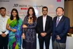 Twinkle Khanna at fujifilm 3m early detection of breast cancer event on 3rd April 2016 (18)_5702437ae6022.JPG