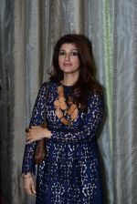 Twinkle Khanna at fujifilm 3m early detection of breast cancer event on 3rd April 2016 (20)_5702437f55b1f.JPG