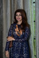 Twinkle Khanna at fujifilm 3m early detection of breast cancer event on 3rd April 2016 (21)_57024383a37cc.JPG
