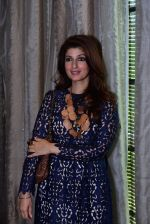 Twinkle Khanna at fujifilm 3m early detection of breast cancer event on 3rd April 2016 (23)_5702438873f57.JPG
