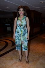 Bina Aziz at the _I Am Woman_ women empowerment award on 5th April 2016 (7)_5704f092d7f6c.JPG