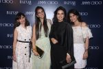 Neeta Lulla at the launch of _Jimmy Choo_ Eyewear on 5th April 2016