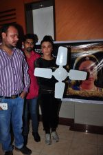 Rakhi Sawant fools media with evidence on pratyusha Banerjee_s Suicide on 5th April 2016 (15)_5704eeee6f3e4.JPG