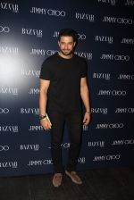 Zulfi Syed at the launch of _Jimmy Choo_ Eyewear on 5th April 2016 (13)_5704f057742aa.JPG