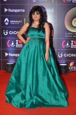 Aditi Singh Sharma at GIMA Awards 2016 on 6th April 2016 (232)_57063e35ec305.JPG
