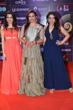 Akriti Kakkar at GIMA Awards 2016 on 6th April 2016 (197)_57063e4231b57.JPG