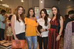 Anu Dewan at Gateway school art show in Mumbai on 6th April 2016 (36)_57062f03cba8d.JPG