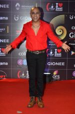 Baba Sehgal at GIMA Awards 2016 on 6th April 2016 (156)_570641208755b.JPG