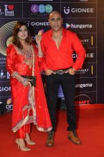 Baba Sehgal at GIMA Awards 2016 on 6th April 2016 (154)_5706411d5de9f.JPG