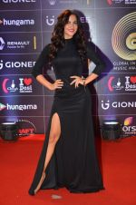 Elli Avram at GIMA Awards 2016 on 6th April 2016