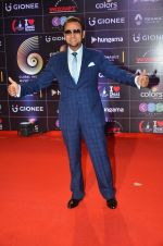 Gulshan Grover at GIMA Awards 2016 on 6th April 2016 (186)_570641c03ddad.JPG