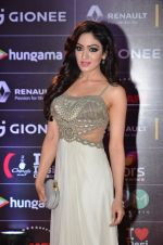 Khushali Kumar at GIMA Awards 2016 on 6th April 2016 (161)_570642a5228b2.JPG
