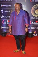 Leslie Lewis at GIMA Awards 2016 on 6th April 2016 (253)_5706426c57380.JPG