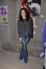 Maheep Kapoor at Gateway school art show in Mumbai on 6th April 2016 (100)_57062fa175a31.JPG
