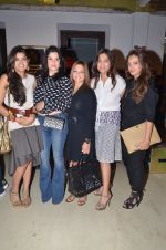 Maheep Kapoor at Gateway school art show in Mumbai on 6th April 2016 (88)_57062fa025ffb.JPG