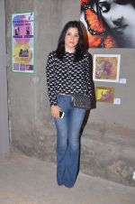 Maheep Kapoor at Gateway school art show in Mumbai on 6th April 2016 (101)_57062fa296cab.JPG