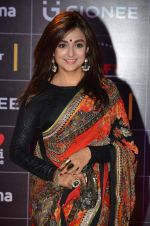 Monali Thakur at GIMA Awards 2016 on 6th April 2016 (86)_570642a8d4456.JPG