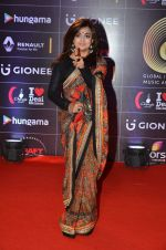 Monali Thakur at GIMA Awards 2016 on 6th April 2016 (87)_57064282f32a6.JPG