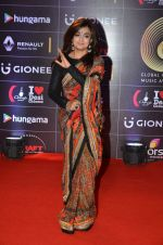 Monali Thakur at GIMA Awards 2016 on 6th April 2016 (88)_57064283d76f0.JPG