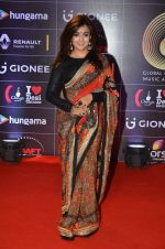 Monali Thakur at GIMA Awards 2016 on 6th April 2016 (90)_57064285342be.JPG