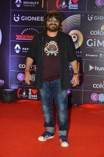 Pritam Chakraborty at GIMA Awards 2016 on 6th April 2016 (343)_570642c3a7d89.JPG