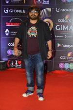 Pritam Chakraborty at GIMA Awards 2016 on 6th April 2016 (346)_570642c6b61d8.JPG