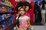 Ruhanika Dhawan  at Simba Toys Shop in Mumbai on 6th April 2016 (13)_57062dcd665ec.JPG