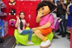 Ruhanika Dhawan  at Simba Toys Shop in Mumbai on 6th April 2016 (17)_57062dd006c32.JPG