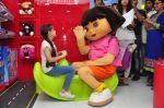 Ruhanika Dhawan  at Simba Toys Shop in Mumbai on 6th April 2016 (18)_57062dd0a2749.JPG