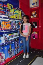 Ruhanika Dhawan  at Simba Toys Shop in Mumbai on 6th April 2016 (21)_57062dd34d59e.JPG