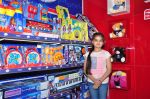 Ruhanika Dhawan  at Simba Toys Shop in Mumbai on 6th April 2016 (22)_57062dd452478.JPG