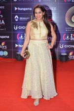 Shweta Pandit at GIMA Awards 2016 on 6th April 2016 (314)_5706433b618a4.JPG